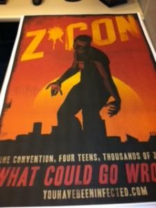 z-con
