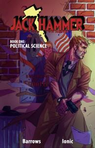 JackHammer_cover[1]