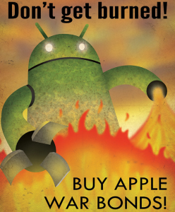 AppleWarBonds