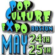 pop-culture-expo square logo