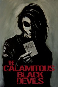 the-Calamitous-Black-Devils-graphic-novel-cover