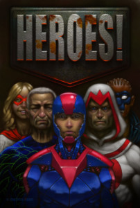Heroes-202x300