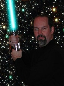 Timothy-Zahn-Lightsaber